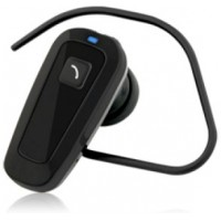 Photo of Eco Sound Engineering V268 Bluetooth Headset