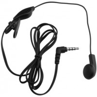 Photo of Eco Universal 3.5mm Earbud Handsfree