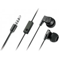 Photo of Motorola Mobility Inc. In-ear Stereo Headset EH20 - Black