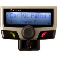 Photo of Parrot CK3100 Bluetooth Hands Free Car Kit