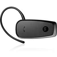 Photo of Motorola Hk110 Bluetooth Headset 89562n