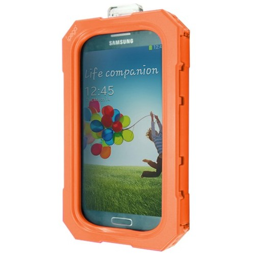 Samsung GS4 Phone Cases