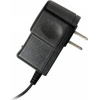Photo of Standard Micro USB Home Charger