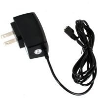 Photo of Samsung M220, M850, M550 Micro USB Travel Charger Bulk Pkg