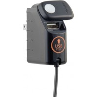 Photo of ventev ventev Premium Travel Charger Micro