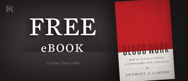 http://www.ligonier.org/blog/blood-work-free-ebook/