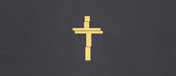 Catholic-Church-Believe-About-Justificat