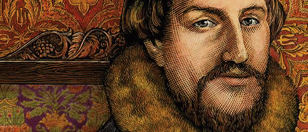 Free John Calvin eBooks for 24 Hours