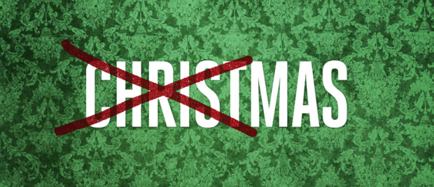 the x in christmas is used like the r in rc my given name at birth was robert charles although before i was even taken home from the hospital my parents - What Does The Word Christmas Mean