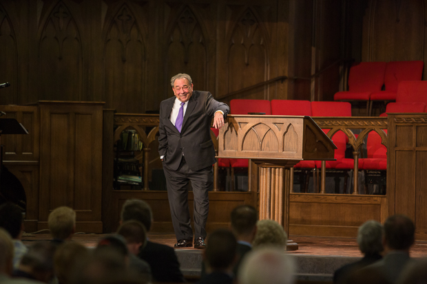 reformation bible college Reformation bible college, sanford, fl 13,846 likes 81 talking about this 1,032 were here reformation bible college was founded by dr rc sproul.