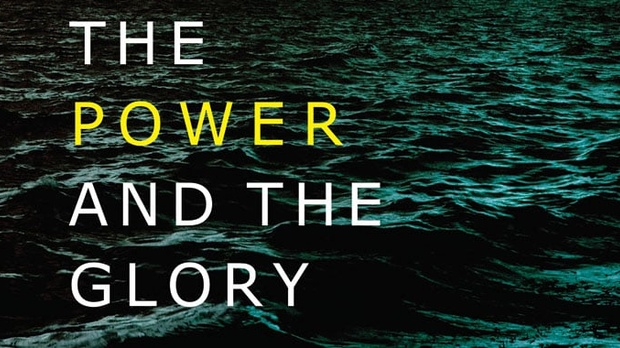 power and the glory A catholic priest who lives in mexico at a time when the mexican government  strove to suppress the catholic church is the subject of denis cannan's  adaptation.