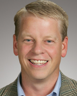 Dr. Stephen J. Nichols