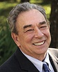 R.C. Sproul
