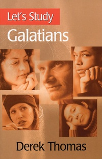 a history and summary of pauls letter to galatians The letter of st paul to the galatians was actually written about 54 ad, probably from ephesus, chronologically before his letter to the romans salvation through faith in jesus christ and his cross is the most important theme found in galatians.