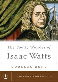 http://www.ligonier.org/blog/poetic-wonder-isaac-watts-free-ebook/?utm_source=ET&utm_medium=email&utm_campaign=FreePWIW