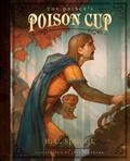 Princes Poison Cup
