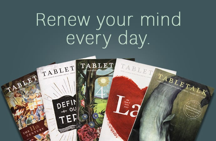 Renew your mind every day.