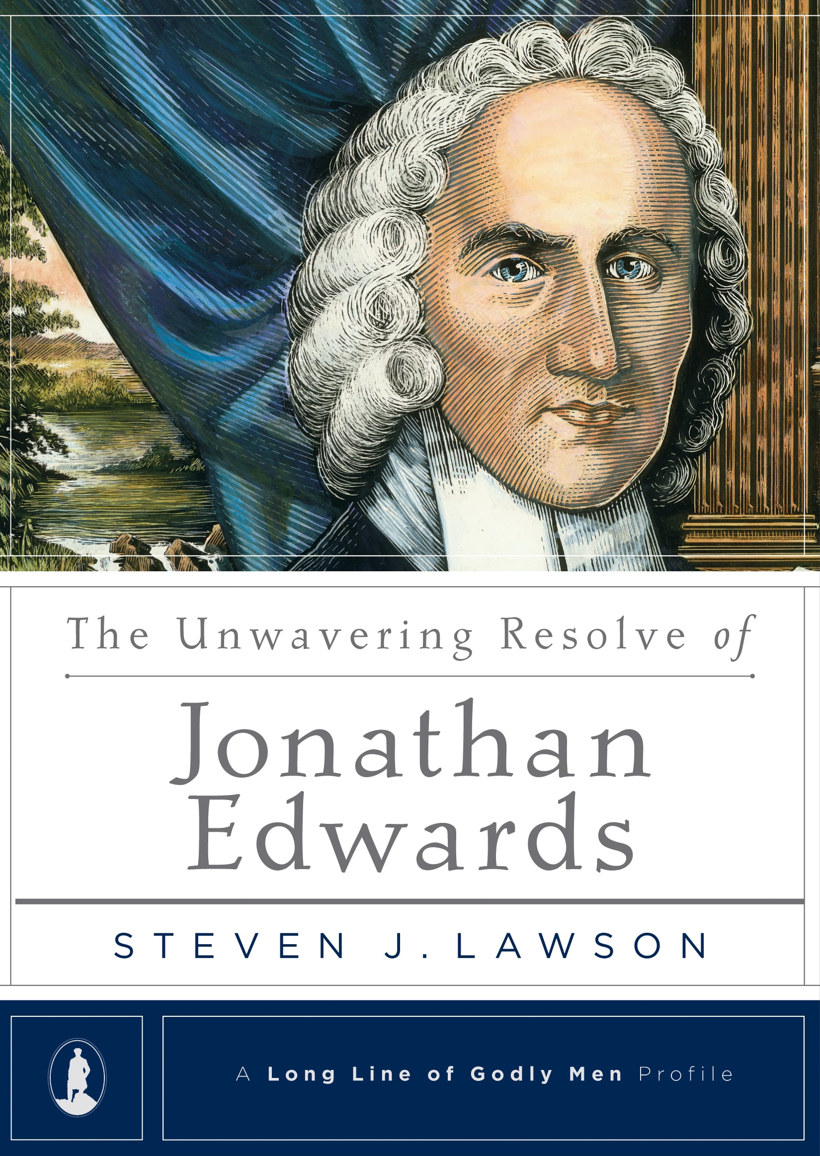 jonathan edwards writings Recent years have seen a flow of fresh and stimulating scholarly works devoted to the thought, influence, and relevance of jonathan edwards, whom perry miller called 'the greatest philosopher-theologian yet to grace the american scene'.