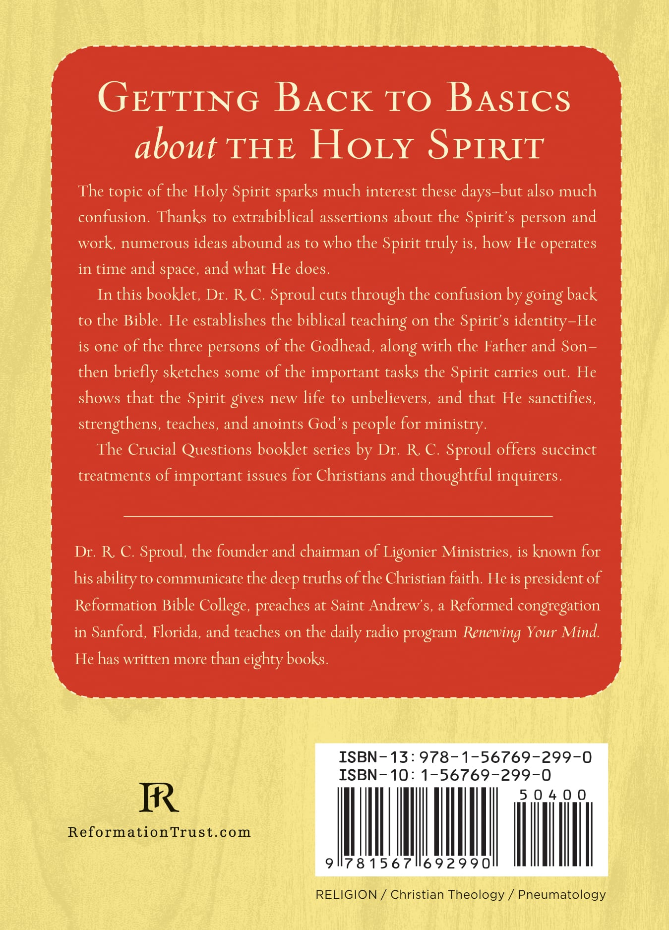 Image: Back Cover (high Res)