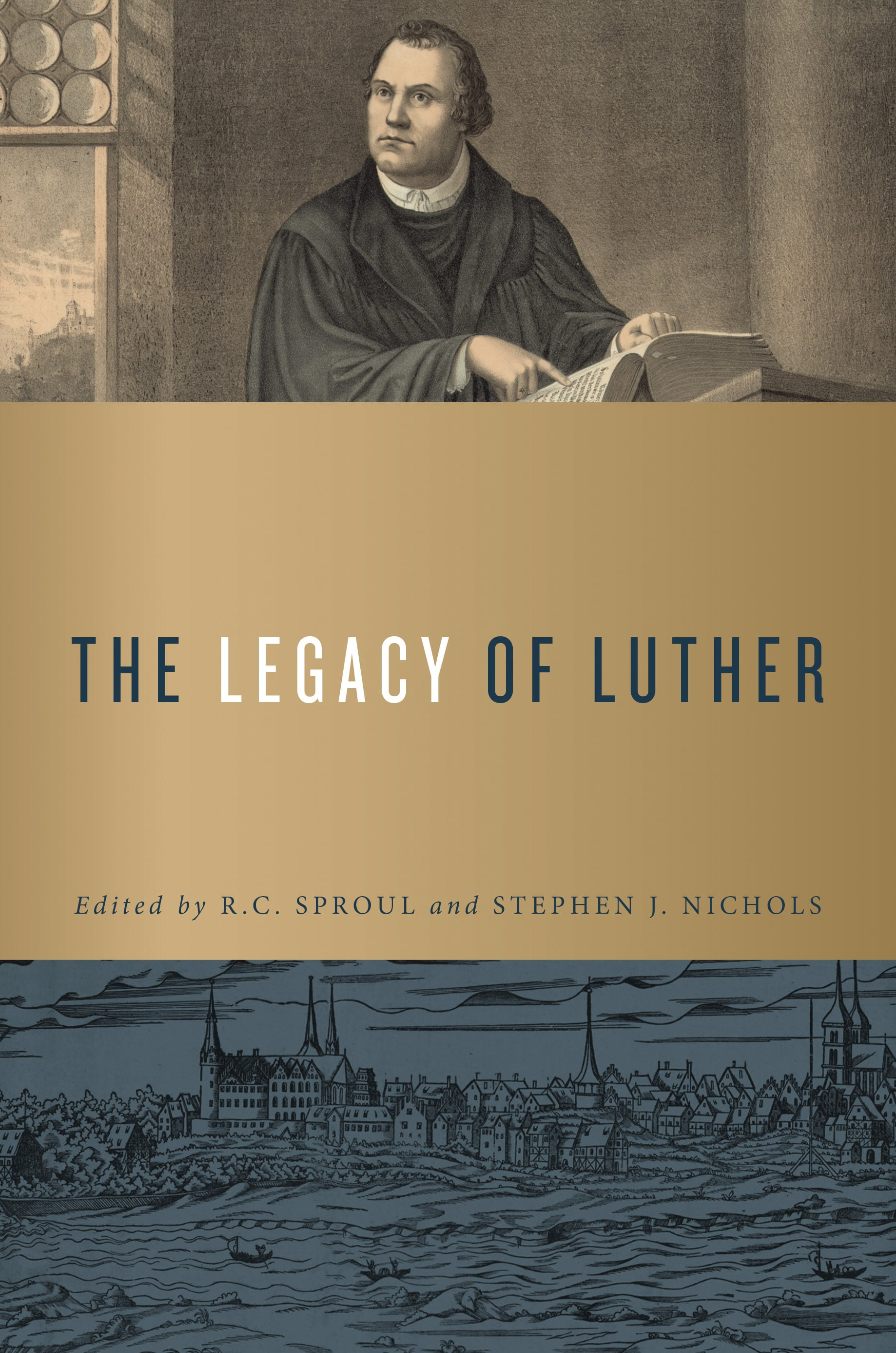 Image: Front Cover (high Res)