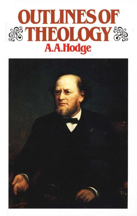 A. Hodge.jpg