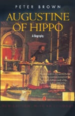 Augustine of Hippo Cover.jpg