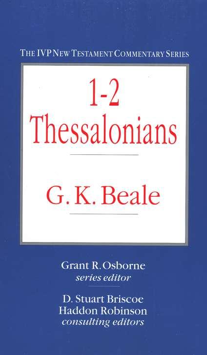 Beale_Thessalonians.jpg
