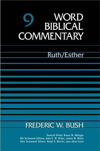 Bush_Ruth.jpg
