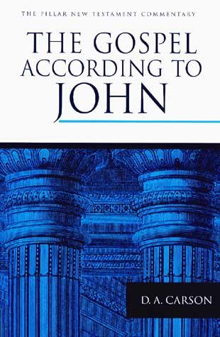 Carson_Gospel of John.jpg