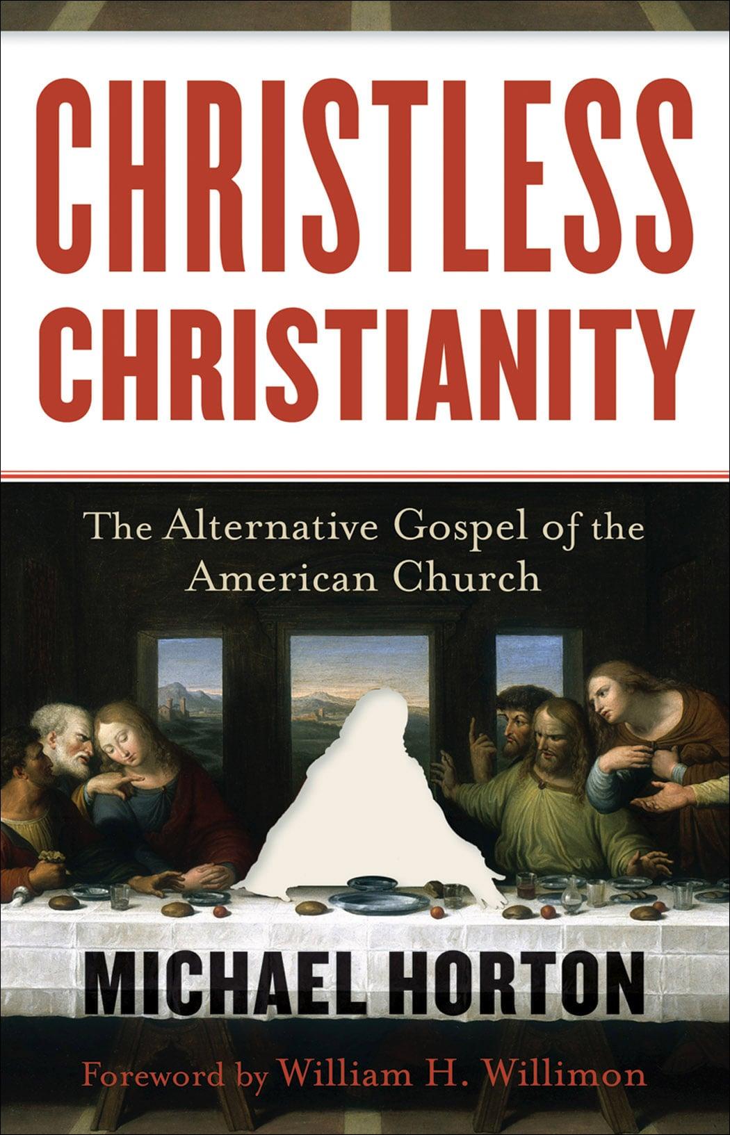 Christless_Christianity.jpg