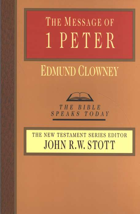 Clowney_1 Peter.jpg