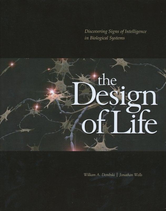 Design_of Life.jpg