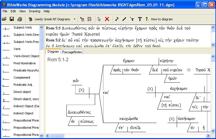 Diagramming Module.png