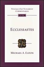 Eaton_Ecclesiastes.jpg