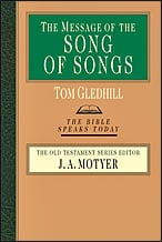 Gledhill_Song of Songs.jpg