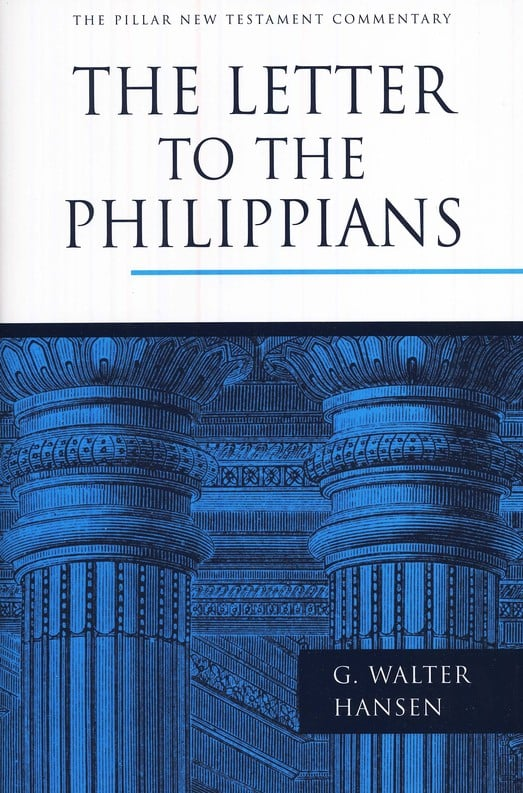 Hansen - Philippians.jpg