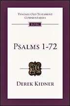 Kidner_Psalms.jpg