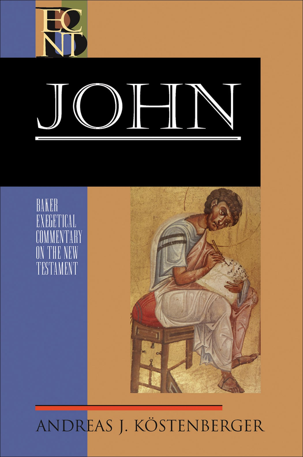 Kostenberger_Gospel of John.jpg