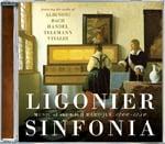 Ligonier Sinfonia.jpg