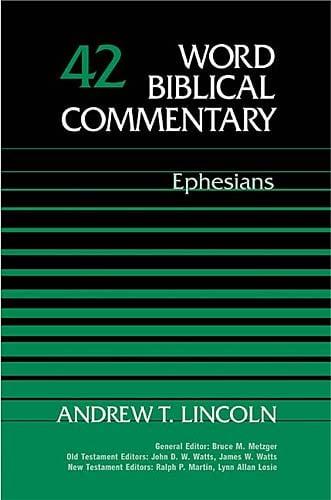 Lincoln_Ephesians.jpg