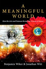MEA02_book_flat_web.jpg