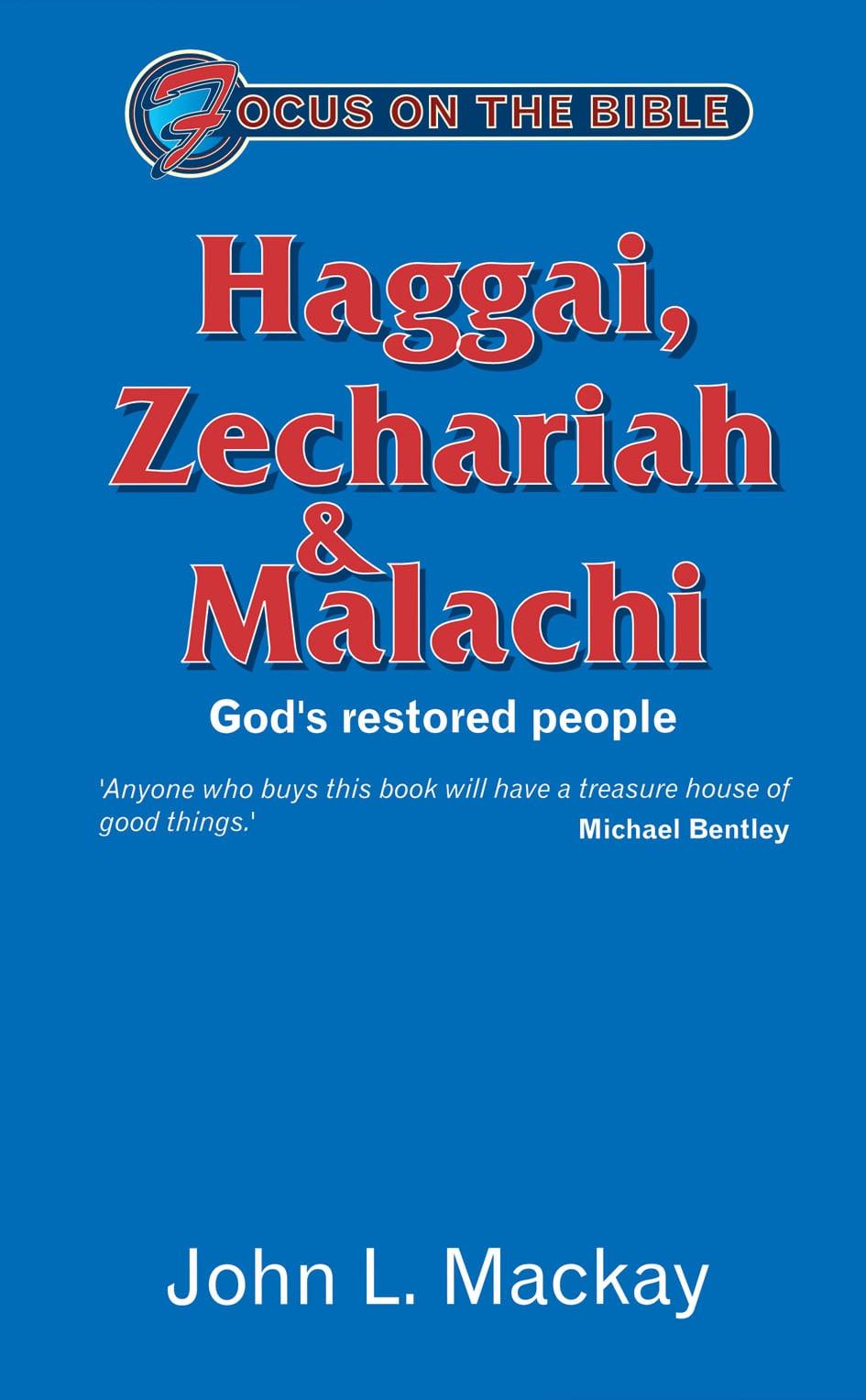 Mackay_Haggai.jpg