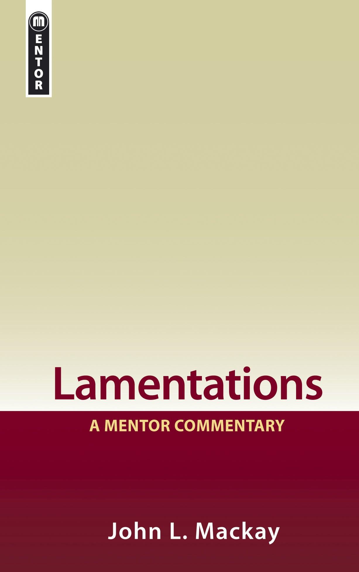 Mackay_Lamentations.jpg