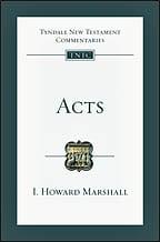 Marshall_Acts.jpg