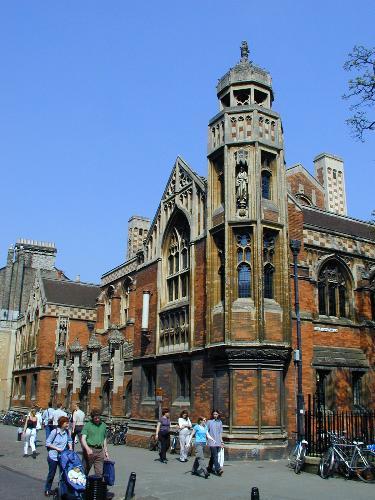 Old Cambridge Divinity Building.jpg