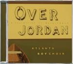 Over Jordan.jpg