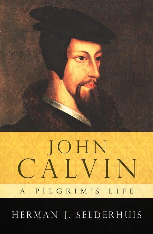 Selderhuis - Calvin.jpg