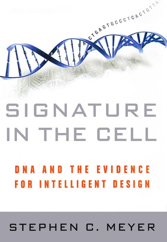 Signature in the Cell.jpg