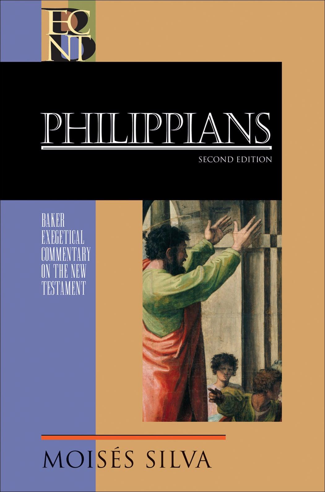 Silva_Philippians.jpg