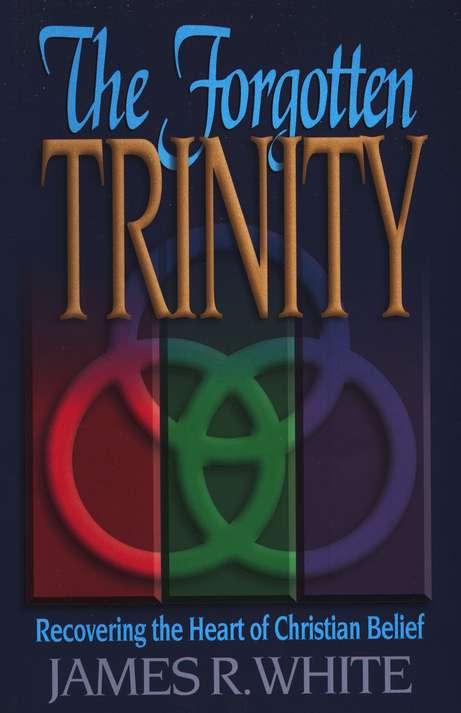 White_Trinity.jpg